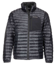 6233/Simms-Exstream-Jacket