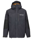 6236/Simms-Challenger-Insulated-Jacket
