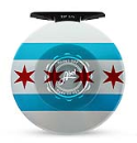 6243/Abel-SDF-5-6-Chicago-Flag-Edition