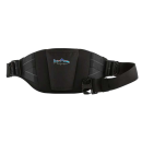 6246/Patagonia-Wading-Support-Belt