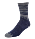 6253/Simms-Merino-Lightweight-Hiker-Sock