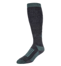 6254/Simms-Ws-Merino-Thermal-OTC-Sock