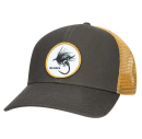 6259/Simms-Dryfly-Rodeo-Patch-Trucker