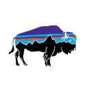 6269/Patagonia-Fitz-Roy-Bison-Sticker