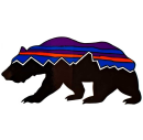6270/Patagonia-Fitz-Roy-Bear-Sticker