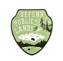 6274/Patagonia-Defend-Public-Lands-Sticker