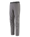 6276/Patagonia-Shelled-Insulator-Pant