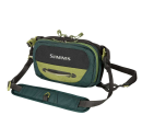 6278/Simms-Freestone-Chest-Pack