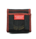 6285/Scientific-Anglers-Convertible-Tips-Wallet