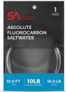 6288/Scientific-Anglers-Absolute-Saltwater-Fluorocarbon-Leader