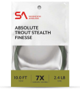 6289/Scientific-Anglers-Absolute-Stealth-Finesse-Leader