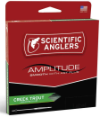 6293/Scientific-Anglers-Amplitude-Smooth-Creek-Trout
