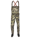 6298/Simms-G3-Guide-Riparian-Camo-Stockingfoot-Waders