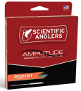 6301/Scientific-Anglers-Amplitude-Smooth-Redfish-Cold