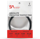 6305/Scientific-Anglers-Absolute-Predator-Toothy-Fish-Leader