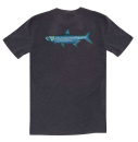 6330/Fishpond-Silver-King-Shirt