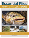 6348/Essential-Flies-For-The-Great-Lakes-Region