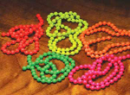 637/Florescent-Bead-Chain-Eyes