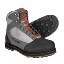 6421/Simms-Tributary-Wading-Boot-Rubber