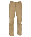 6431/Simms-Superlight-Pant