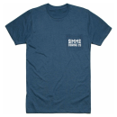 6436/Simms-Co-Pocket-T-Shirt