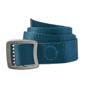 6472/Patagonia-Tech-Web-Belt