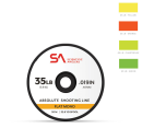 6475/Scientific-Anglers-Absolute-Shooting-Line-Flat-Mono