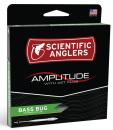 6478/Scientific-Anglers-Amplitude-Bass-Bug