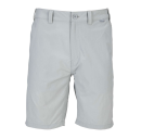 6504/Simms-Superlight-Short