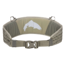 6540/Simms-Flyweight-Tech-Utility-Belt