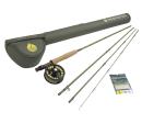 Redington Field Kit - Trout
