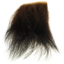 807/Black-Bear-Fur