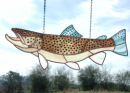 809/Stained-Fused-Glass-Brown-Trout
