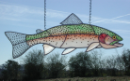 811/Stained-Fused-Glass-Rainbow-Trout