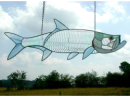 812/Stained-Glass-Tarpon