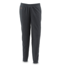 827/SIMMS-WADERWICK-FLEECE-PANT