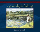 841/A-Good-Day's-Fishing