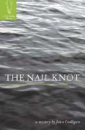 844/The-Nail-Knot