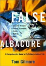 845/False-Albacore-A-Comprehensive-Guide