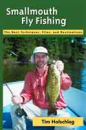 948/Smallmouth-Fly-Fishing