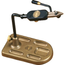 982/Regal-Medallion-Series-Vise-Stainless-Steel-Jaws-Pocket-Base