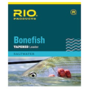 987/Rio-Bonefish-Leaders-3-Pack