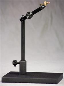 Griffin 1A Superior Vise - Pedestal Base