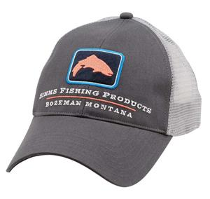 Simms Small Trout Trucker