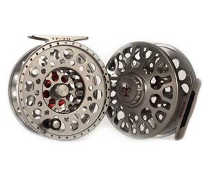 3-Tand TF Series Reel