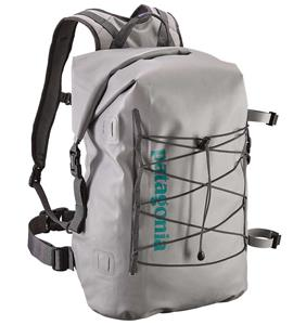 Patagonia Stormfront Roll Top Pack 45L