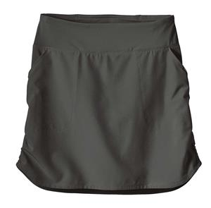 Patagonia Womens Tech Fishing Skort
