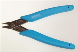 Anglers Image Pliers/Side Cutter