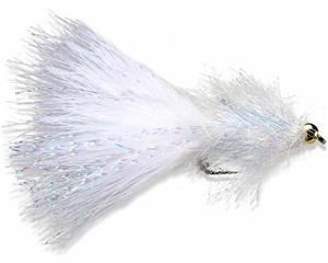 Coffees Sparkle Minnow - Mult Colors