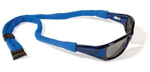 Croakies Cotton Suiters Sunglass Retainers
